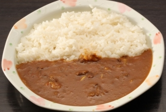 thumb_beef curry